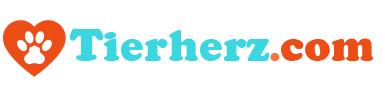 Tierherz.com